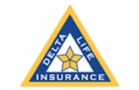 Delta-enlarged-Small