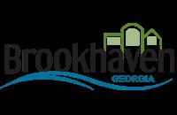 brookhaven-4