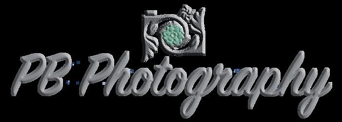PB Photo Logo