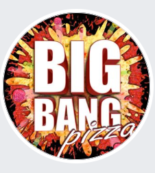 BIG BANG LOGO_226x252