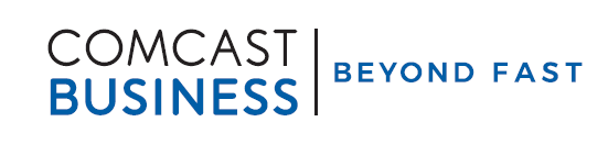 Comcast Bus 2018 Beyond Fast_1