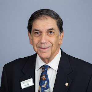 Alan-Goodman