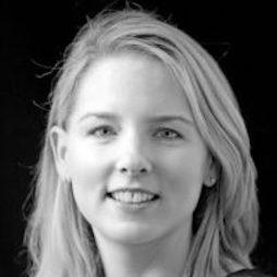 Emily-Carlson-web-200x280