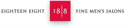 18-8-logo red