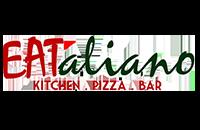 EATaliano logo_200x130