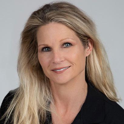 Paula-Heller