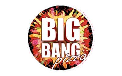 Big-Bang-Pizza