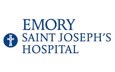 Emory-St-Joseph