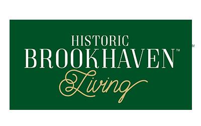 Historic-Brookhaven-living