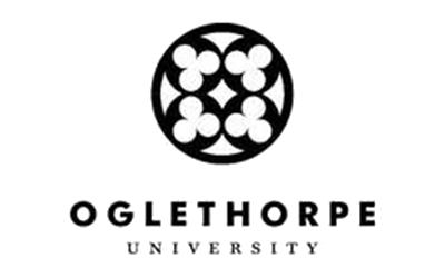 Oglethope