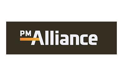 PM-Alliance