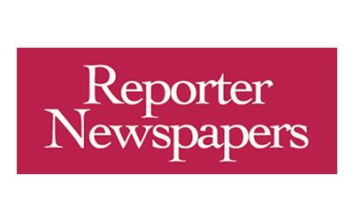 Reporter-newspapers