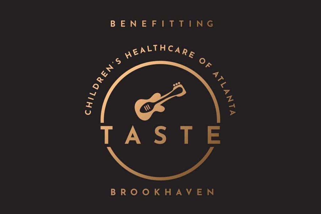 Look forward to the Taste Brookhaven – August 14