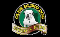 Old-Blind-Dog